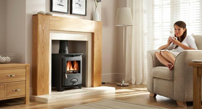 Pellet Stoves - Acushnet Alternative Heating - Wood Burning Stove Installation Cost WB Designs